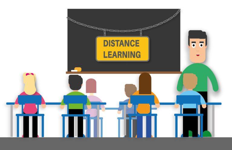 class help online